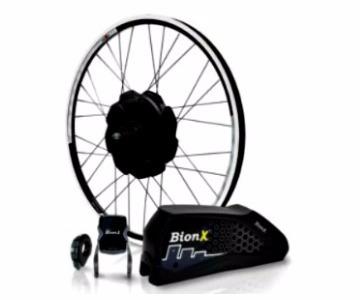 Retrofit Kits/ Bionx Kit