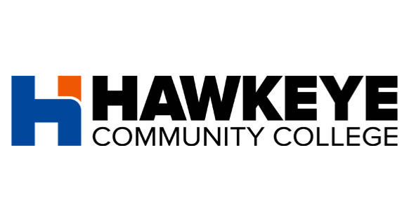 Basic Bicycle Maintenance, Hawkeye Community College