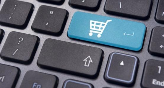 Shop Our Online Catalog