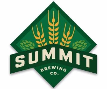 Summit Mountain Series Rides