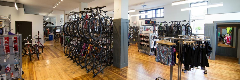 Store Photo Inside 1