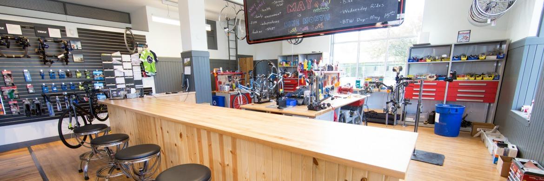 Store Photo Inside 2