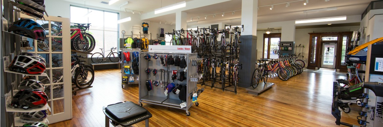 Store Photo Inside 3