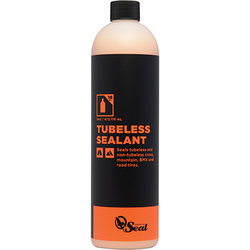 Orange Seal Tubeless Sealant Regular 16oz