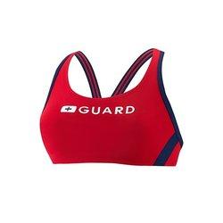 Speedo Speedo Guard W Sport Bra