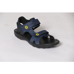 Shimano SD-105A Cycling Sandal - 25th Anniverary Iowa Edition