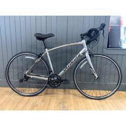Specialized Usedbike Specialized Secteur Spt 56 Sil