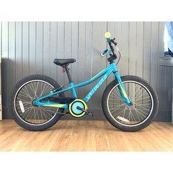 Specialized Usedbike RIPROCK CSTR 20 TUR/HYP/LTTUR 9
