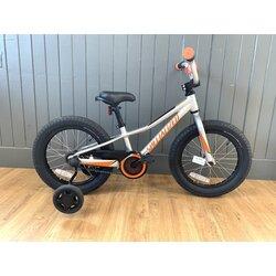 Specialized Usedbike Specialized Riprock 16