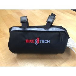 Bike Tech Jandd Bike Bag