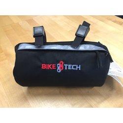 Bike Tech Jandd Bike Bag