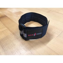 Bike Tech Jandd Ankle/Leg Band
