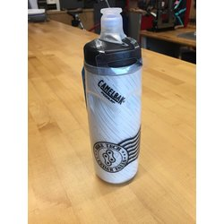 Bike Tech Camelbak Podium Chill 21oz Bottle