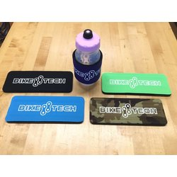 Bike Tech Slap Wrap Koozie