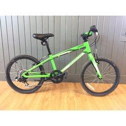 Bike Tech Usedbike Specialized Hotrock Street 20
