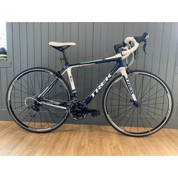 Bike Tech Usedbike Trek Madone 4.5 WSD 52cm Wht/Navy