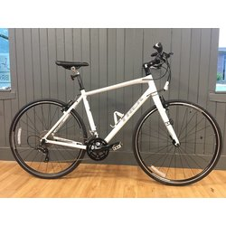Bike Tech Usedbike Trek 7.5 20