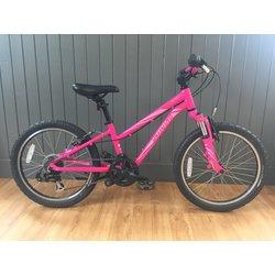 Bike Tech Usedbike Specialized Hotrock 20