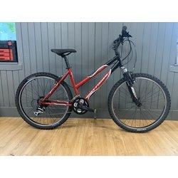 Bike Tech Usedbike Gary Fisher Tarpon 17