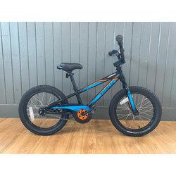 Specialized Usedbike Specialized Hotrock 16