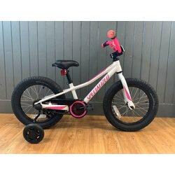 Specialized Usedbike Riprock 16