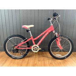 Trek Usedbike Trek MT60 20