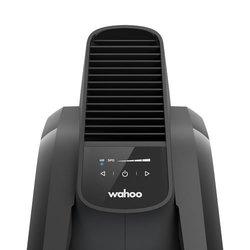 Wahoo Wahoo KICKR HEADWIND Bluetooth Fan