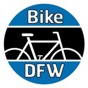BikeDFW