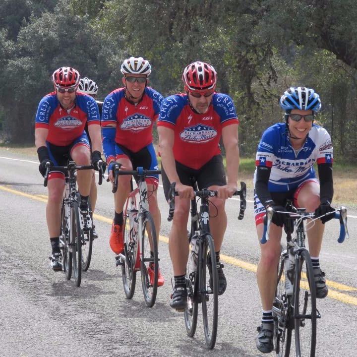 Team Bike Mart