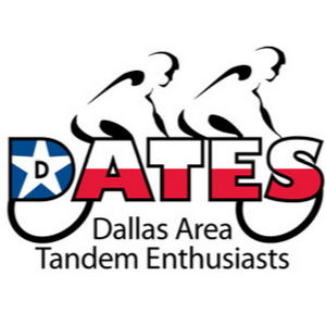 Dallas Area Tandem Enthusiasts