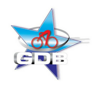 Greater Dallas Bicyclists
