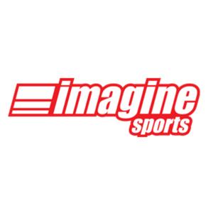 Team Imagine Sports
