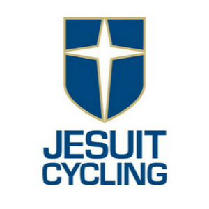 Jesuit Cycling Race Team