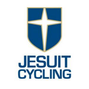 Jesuit Cycling Race Team
