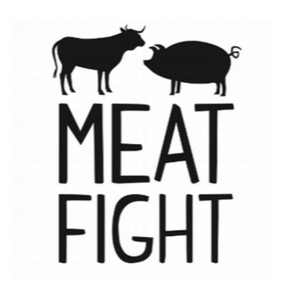 Meat Fight
