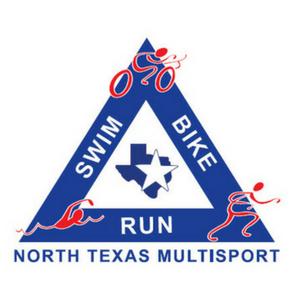 North Texas Multisport