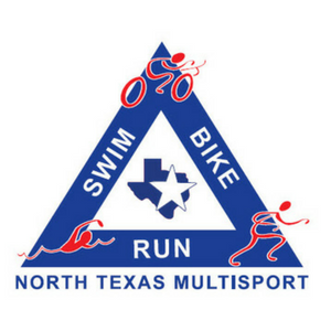 North Texas Multisport