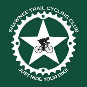 Shawnee Trail Cycling Club