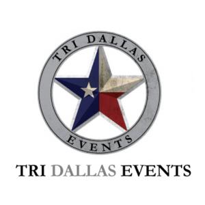 Tri Dallas