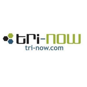 Tri-Now Endurance