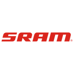 SRAM Bicycle Components