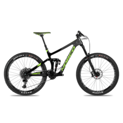 Norco RANGE C7.2 MEDIUM (DEMO)