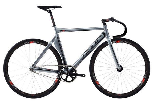 Felt Bicycles TK3