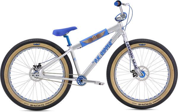 "SE Bikes ""PK Ripper"" Fat Cruiser"