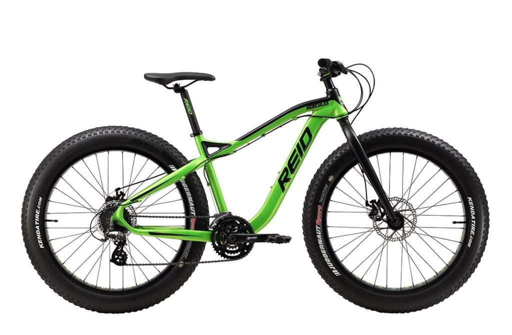 BP10101REI-Fat-Bikes-Reid-Hercules-2016-Fluoro-Matt-Green-1_NEW-DT