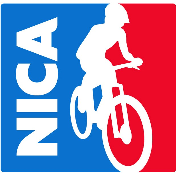 We support the National Interscholastic Cycling Association!