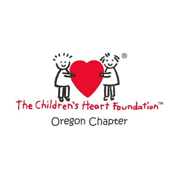 Children's Heart Foundation