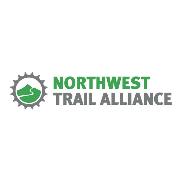 Northwest Trail Alliance