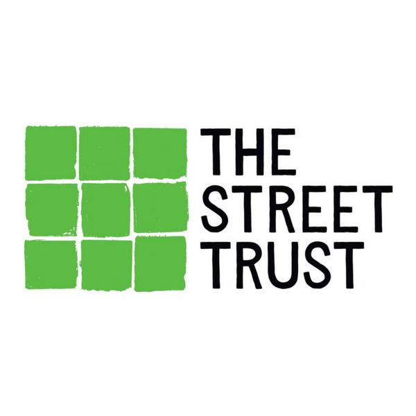 The Street Trust