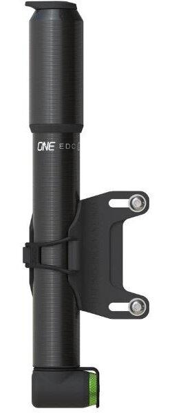 ONE Industries EDC Pump